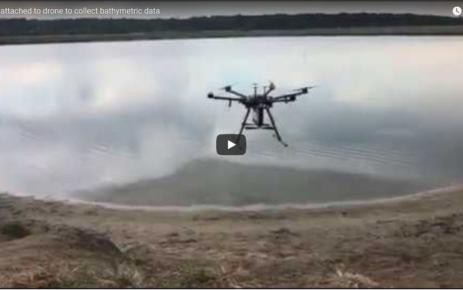 GPR-antenna-drone-mala